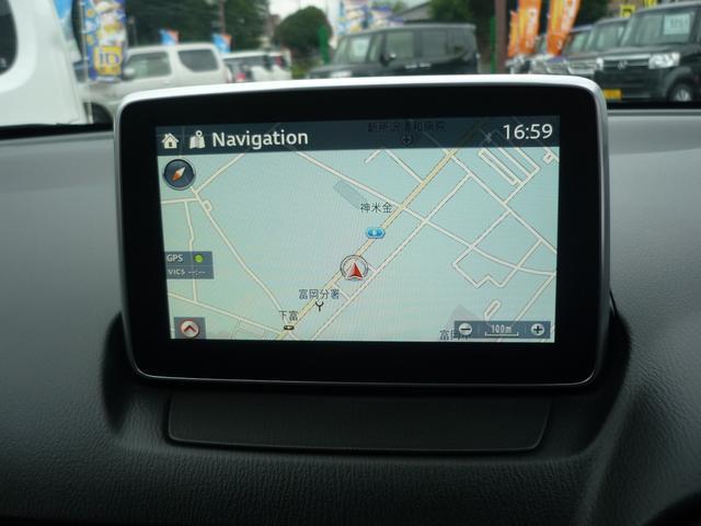 13S LEDコンフォートパッケージ 新車保証書付き(14枚目)