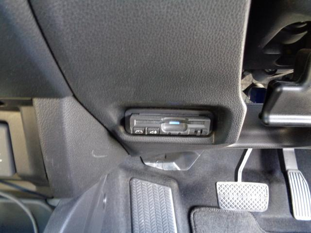 ホンダ フィットハイブリッド Lパッケージ 純正ナビ ドライブレコーダー ETC
