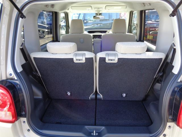X SAII 4WD スマートキー 両側スライドドア(12枚目)