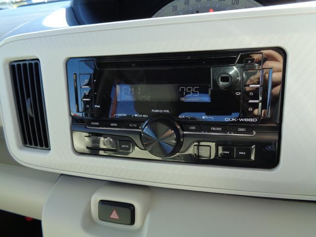 X SAII 4WD スマートキー 両側スライドドア(15枚目)