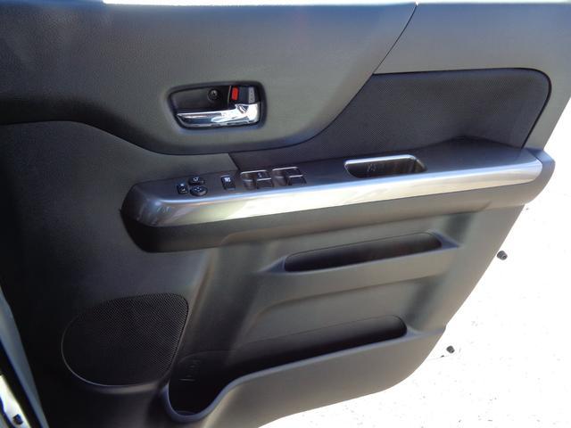 お得な軽自動車からコンパクト・1BOX・上質セダン・走りのスポーツまで幅広く取り揃えております。