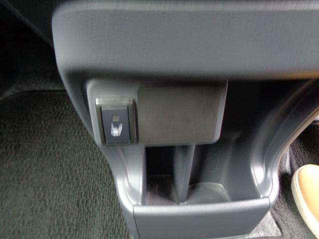 G メモリーナビ 新車保証書付き(15枚目)