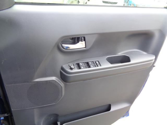 GターボSAIII 4WD メモリーナビ ビルトインETC(18枚目)
