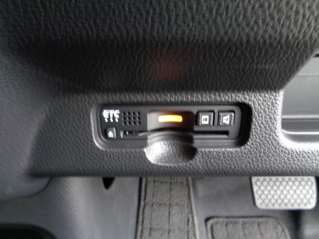 Lホンダセンシング 4WD ETC LEDヘッドライト 新車保証書付き(17枚目)