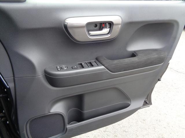 Lホンダセンシング 4WD ETC LEDヘッドライト 新車保証書付き(19枚目)