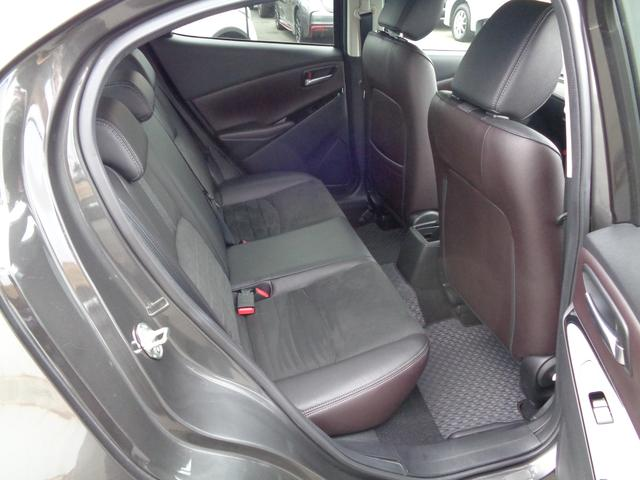 XDツーリング Lパッケージ 純正ナビ ETC 1オーナー 新車保証書付き(14枚目)