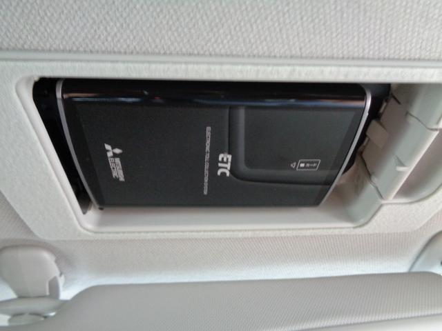 XDツーリング Lパッケージ 純正ナビ ETC 1オーナー 新車保証書付き(15枚目)
