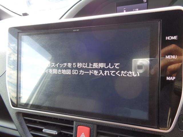 ハイブリッドZS 煌II 純正10型ナビ ETC 新車保証書付き(15枚目)