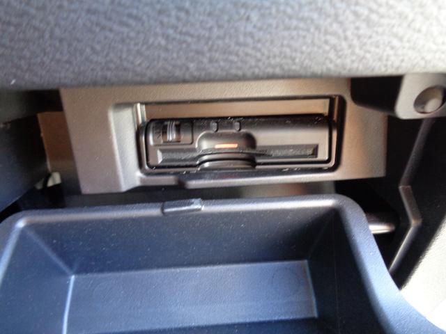 e-パワー ハイウェイスターV 純正9型ナビ 後席フリップダウンモニター 新車保証書付き(18枚目)