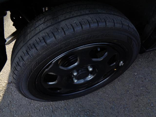 A シートヒーター キーレス 4WD(7枚目)