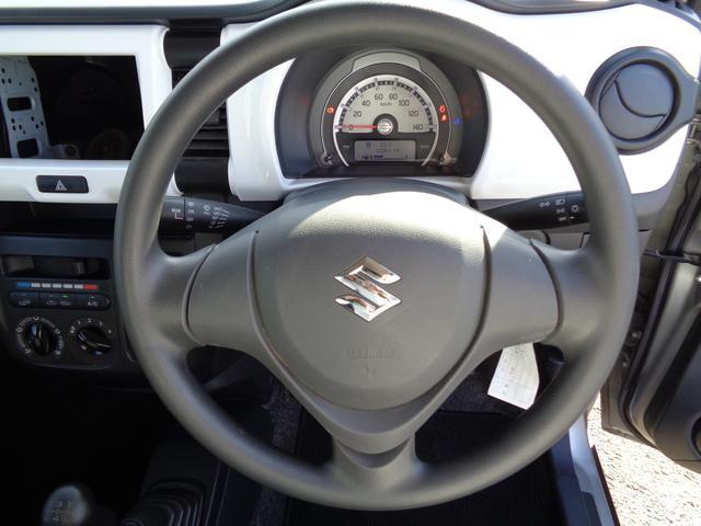 A シートヒーター キーレス 4WD(19枚目)