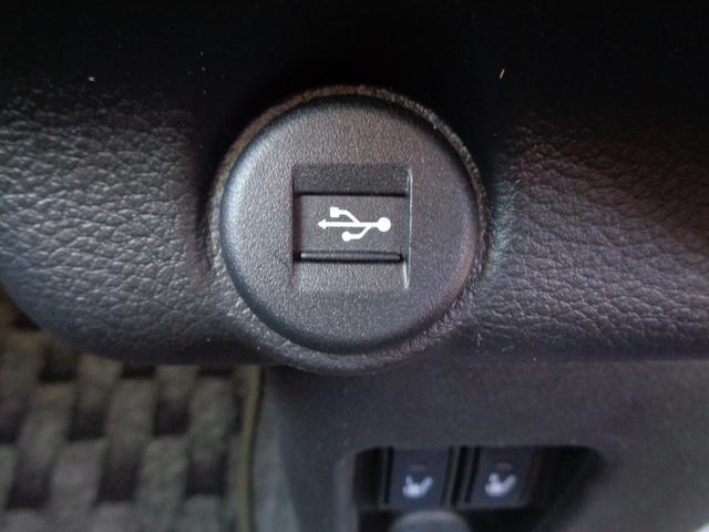 ハイブリッドGターボ 純正9型ナビ 1オーナー 新車保証書付き(16枚目)