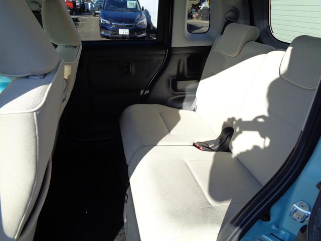 Xメイクアップ SAIII 4WD スマートキー メモリーナビ 1オーナー(10枚目)