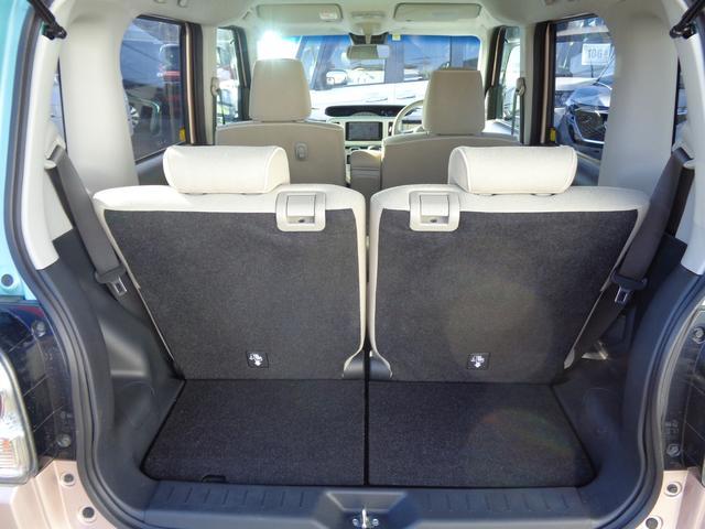 Xメイクアップ SAIII 4WD スマートキー メモリーナビ 1オーナー(12枚目)