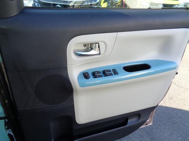 Xメイクアップ SAIII 4WD スマートキー メモリーナビ 1オーナー(19枚目)