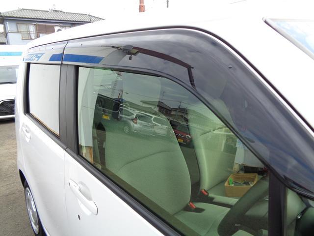 Lホンダセンシング LEDヘッドライト 新車保証書付き(8枚目)