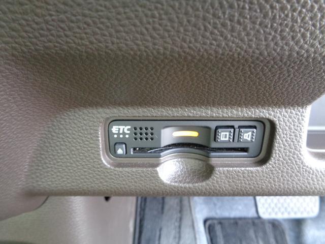 Lホンダセンシング LEDヘッドライト 新車保証書付き(17枚目)