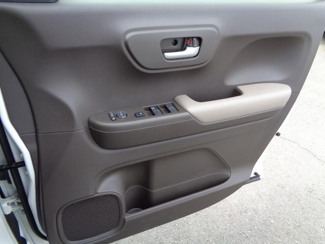 Lホンダセンシング LEDヘッドライト 新車保証書付き(19枚目)