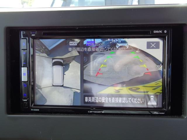 ハイウェイスター X プロパイロットエディション アラウンドビューモニター 新車保証書付き(14枚目)