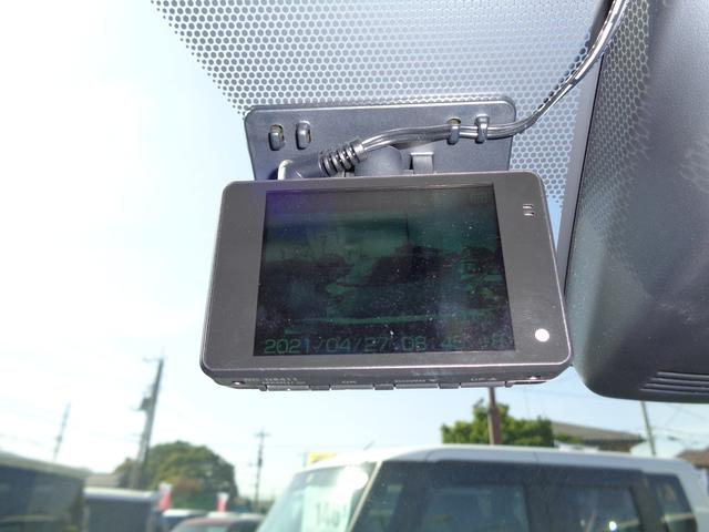 G 純正ナビ ETC ドライブレコーダー(15枚目)