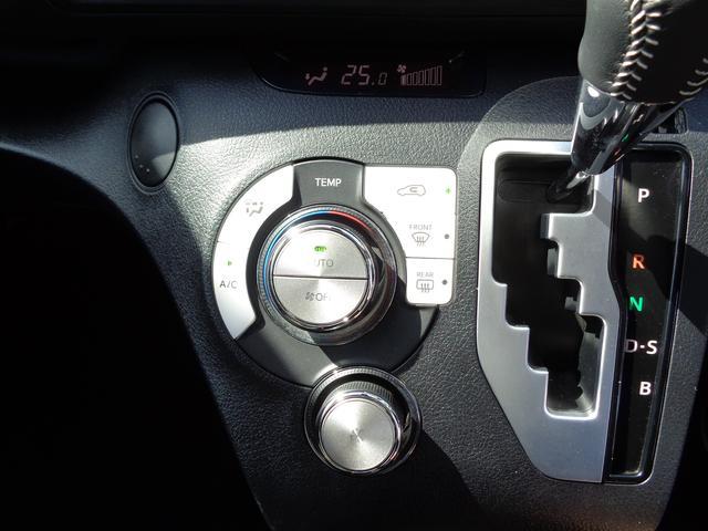 G 純正ナビ ETC ドライブレコーダー(17枚目)