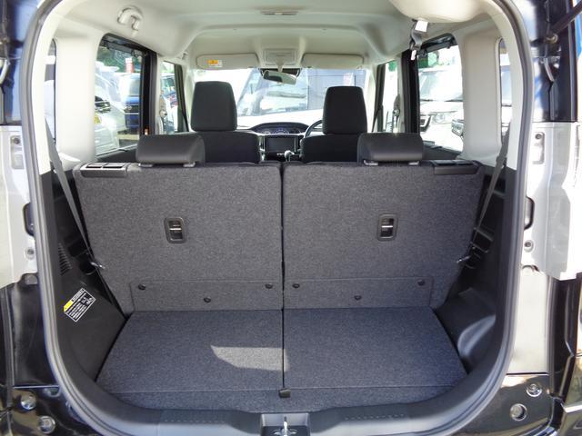 ハイブリッドMV デュアルカメラブレーキサポート 1オーナー 新車保証書付き(11枚目)