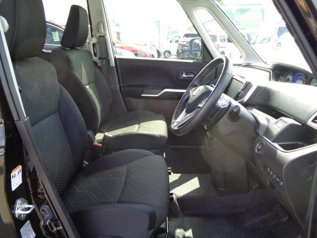 ハイブリッドMV デュアルカメラブレーキサポート 1オーナー 新車保証書付き(12枚目)