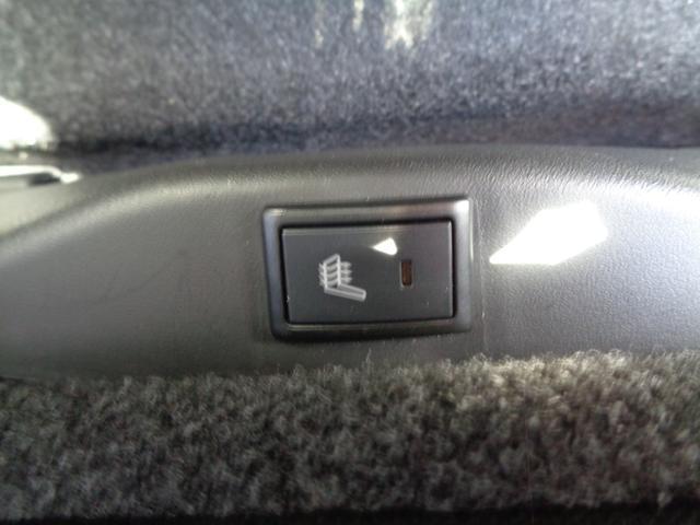 ハイブリッドMV デュアルカメラブレーキサポート 1オーナー 新車保証書付き(14枚目)