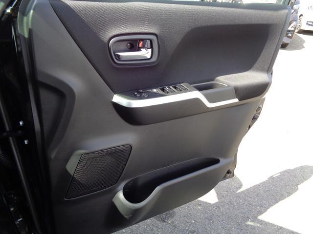 ハイブリッドMV デュアルカメラブレーキサポート 1オーナー 新車保証書付き(19枚目)