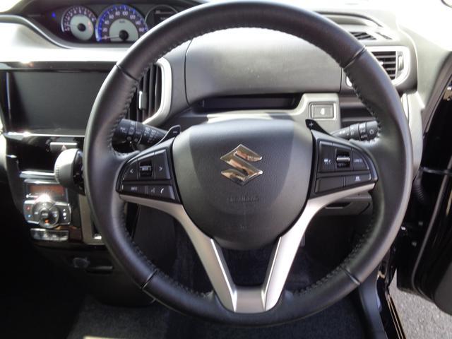 ハイブリッドMV デュアルカメラブレーキサポート 1オーナー 新車保証書付き(20枚目)