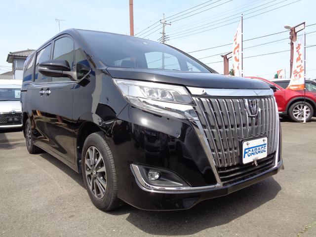 Xi ナビ ETC 後期型 新車保証書付き(2枚目)