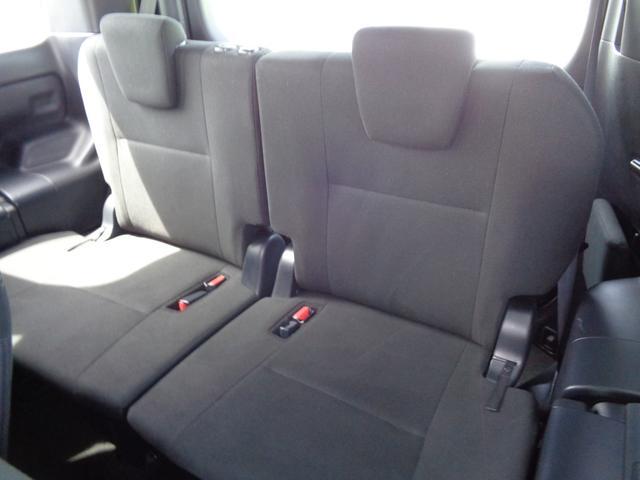 Xi ナビ ETC 後期型 新車保証書付き(10枚目)