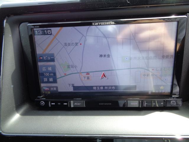 Xi ナビ ETC 後期型 新車保証書付き(16枚目)