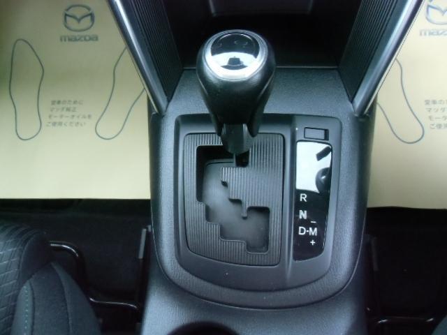 マツダ CX-5 2.2 XD ディーゼルターボ 4WD HID-P Mナビ