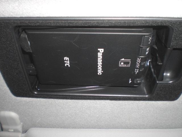 マツダ ベリーサ 1.5 C DVDナビ CD アドバンストキー ETC 1オ
