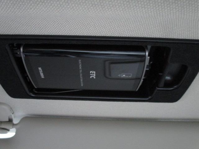 マツダ CX-5 2.2 XD Lパッケージ ディーゼルターボ メモリーナビ