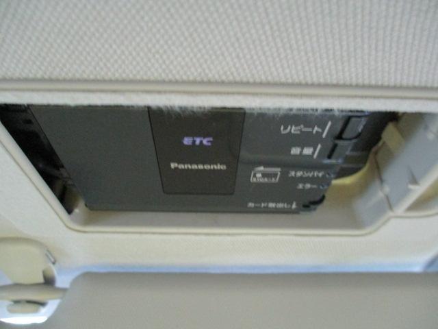 マツダ CX-3 1.5 XD ツーリング ディーゼルターボ SC-P 18A