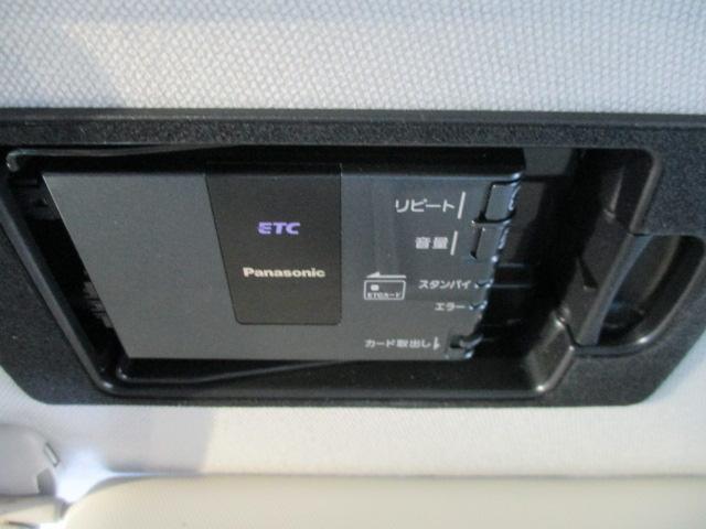 マツダ CX-5 2.2 XD Lパッケージ ディーゼルターボ 17AW 1オ