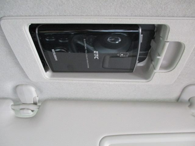 1.3 13S ナビ テレビ Bluetooth Bカメラ (6枚目)