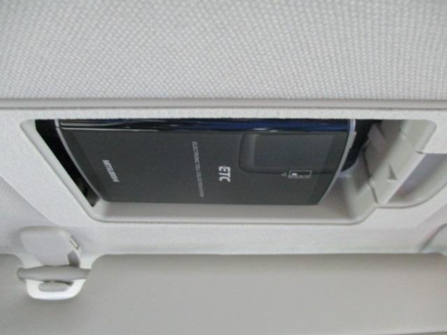 マツダ CX-3 1.5 XD ツーリング Lパッケージ ディーゼルターボ 1
