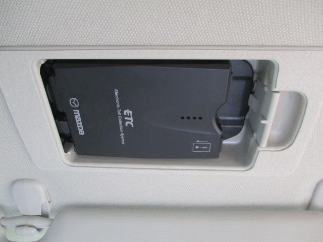 マツダ CX-3 1.5 XD ツーリング ディーゼルターボ SC-P MRC