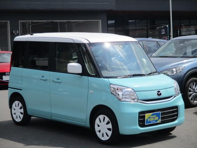 660 XS ナビ Bカメラ TV シートヒーター 1オーナ(16枚目)
