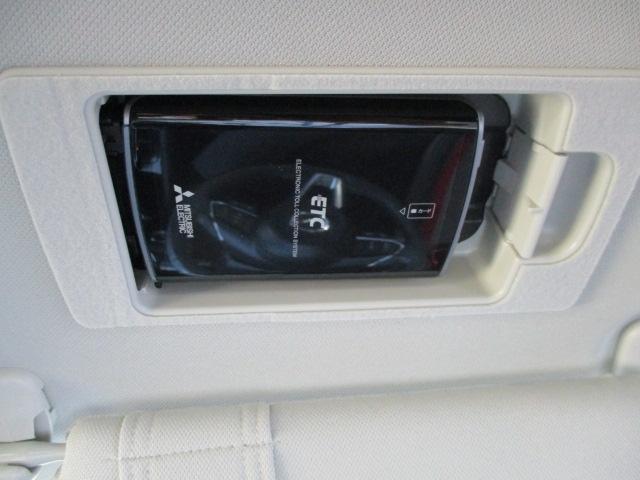 「マツダ」「CX-5」「SUV・クロカン」「埼玉県」の中古車6