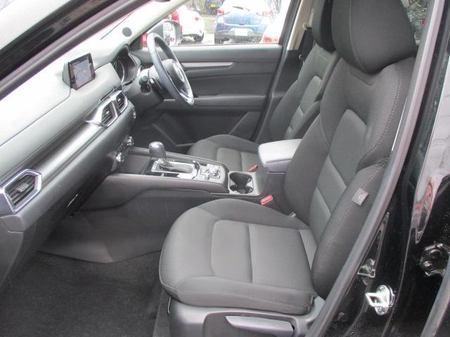 「マツダ」「CX-5」「SUV・クロカン」「埼玉県」の中古車12
