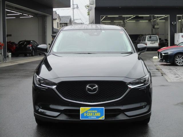 「マツダ」「CX-5」「SUV・クロカン」「埼玉県」の中古車15