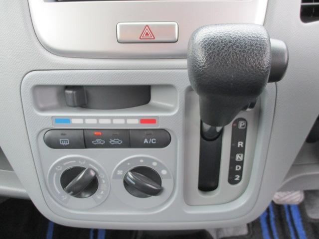 660 XG メモリーナビ 1セグTV ABS 1オーナー(5枚目)