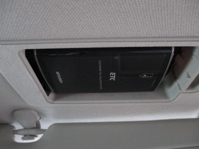 「マツダ」「CX-3」「SUV・クロカン」「埼玉県」の中古車6