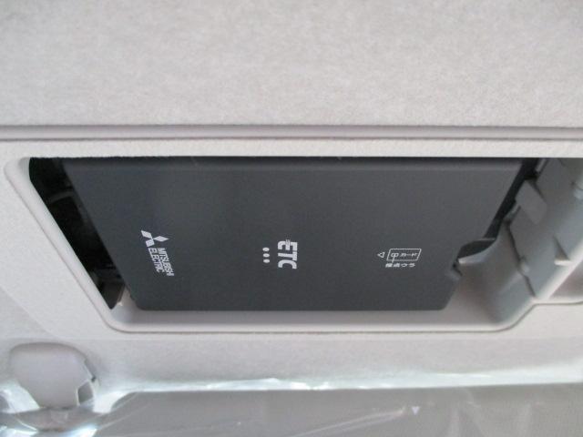 1.5 15S 4WD ユーティリティPKG コンフォートP(6枚目)