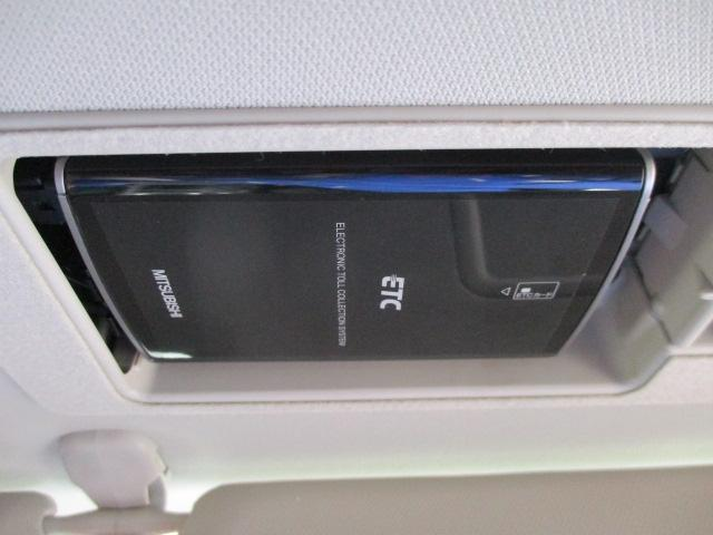2.2 XD ディーゼルターボ HID-P 17AW メモリーナビ TV(6枚目)