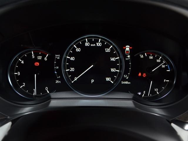 2.2 XD Lパッケージ ディーゼルターボ 4WD 白革 BOSE(3枚目)